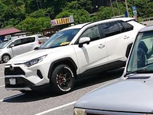 アルトラパン HE21S versionⅤ 4WDのカスタム事例画像 S6FR-sさんの2019年06月03日12:41の投稿