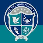 Siegel High School icon