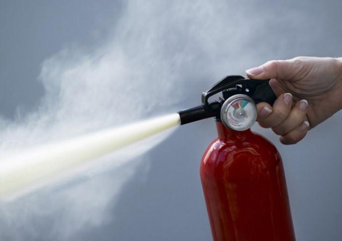 bảo hiểm cháy nổ bắt buộc là gì.jpg
