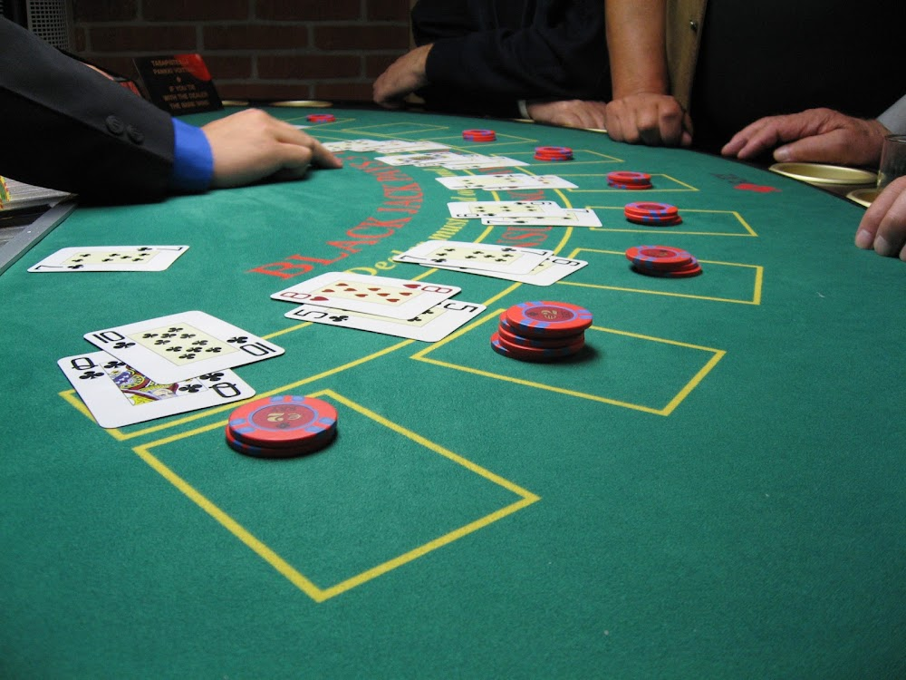 Try Your Luck At The Best 15 Best Casinos in Goa - Updated List   magicpin  blog