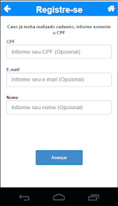 Monitore screenshot 1
