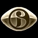 Media Streaming Web Server icon