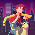 Top Run: Retro Pixel Adventure 1.1.2
