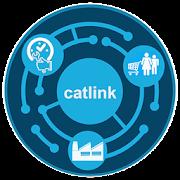 CatLink