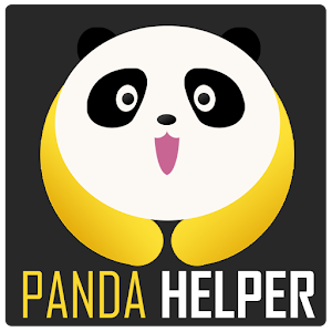 Download Panda Helper APK latest version 1 10 for android