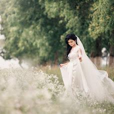 Wedding photographer Marina Kovsh (Shvok). Photo of 08.08.2017