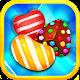 Candy Splash 2019 (game)
