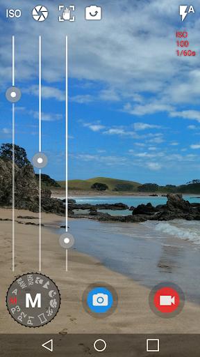 Snap Camera HDR screenshot 4