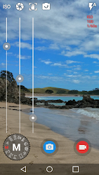 Snap Camera HDR v8.6.0 APK 5