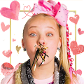 Jojo Siwa 2019 Wallpaper APK