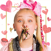 Jojo Siwa 2019 Wallpaper