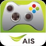 AIS Games Icon