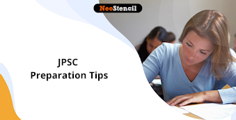 JPSC Preparation Tips - How to Prepare for the JPSC exam?