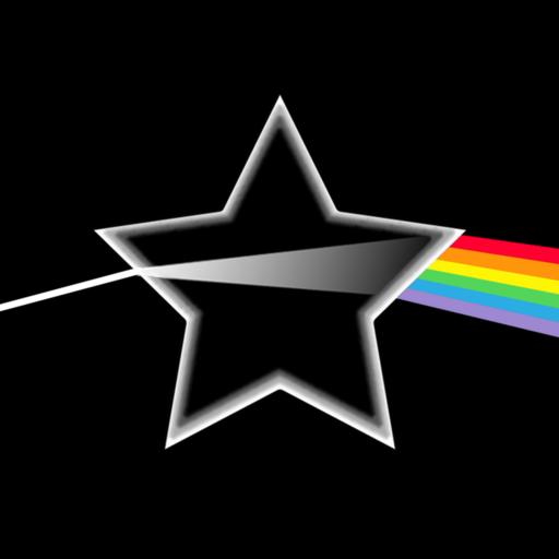 AstroFloyd avatar image