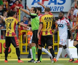 Steeds Belgischer en met eigen jeugd ... Nu nog play-off 1 afdwingen