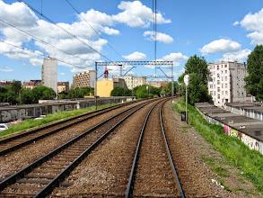 Photo: podg. Grabiszyn
