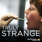 Truly Strange
