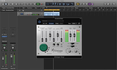 Spl plugins download