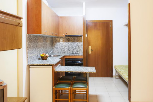 Apartment - Salou Suite