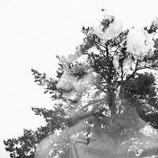 Свадебный фотограф Павел Лепешев (Pavellepeshev). Фотография от 21.03.2017