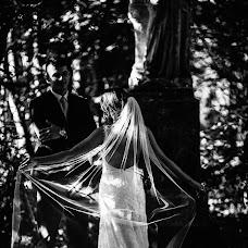 Wedding photographer Vidunas Kulikauskis (kulikauskis). Photo of 13.04.2018