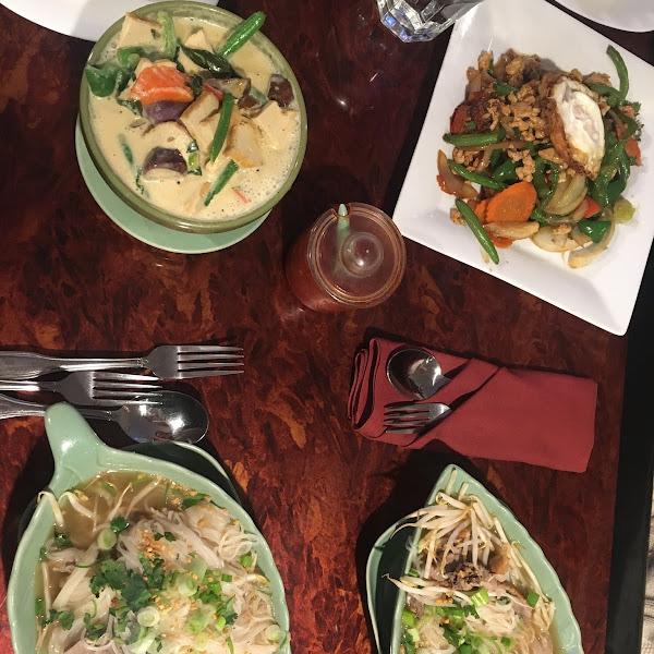 Photo from Sukhothai