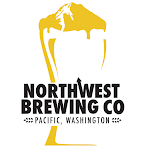Logo for Northwest Brewing Co.