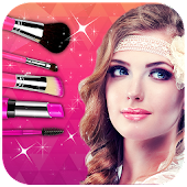 Beauty Plus Camera Pro
