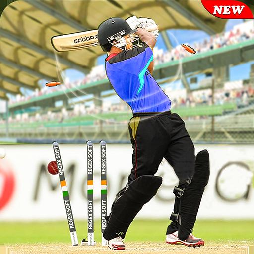 IPL Game 2018: Indian Premier League T20 Cricket