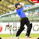 Ipl Spel 2018: Indiese Premier Liga T20 Krieket