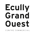 Ecully - Grand Ouest