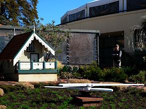Photo: Kings Park, Perth