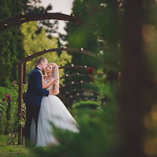 Wedding photographer Lupascu Alexandru (lupascuphoto). Photo of 11.02.2018