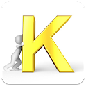 Speech Therapy: K icon