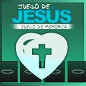 Juegos de Jesús