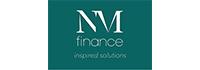 NM Finance
