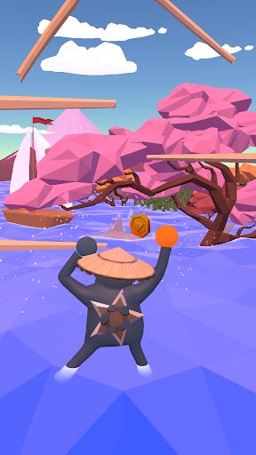 Clumsy Climber 1.9 Screenshots 4