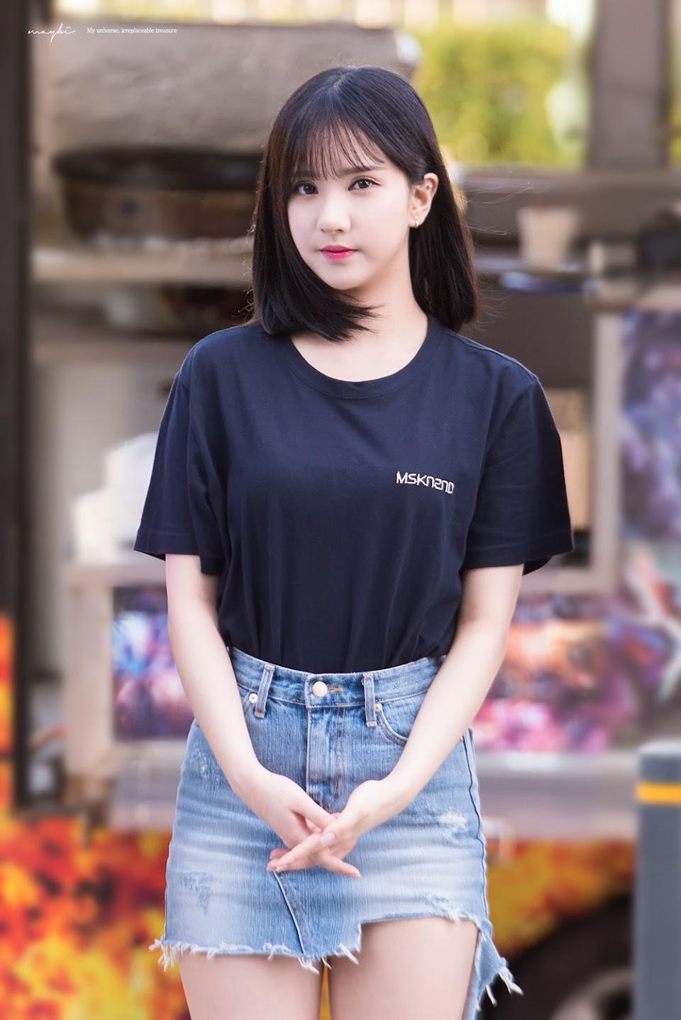 Eunha75