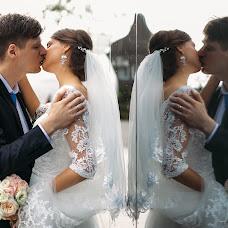 婚禮攝影師Andrey Voroncov(avoronc)。10.05.2019的照片