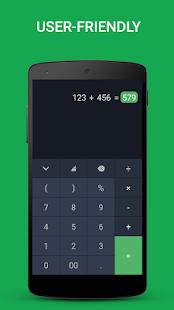 Calc+ ★ Smart calculator Mod