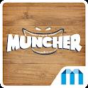 Muncher icon