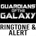 Guardians of the Galaxy Tone icon