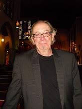 Photo: Tim Goddall November 27  at 8:30 am Mass
