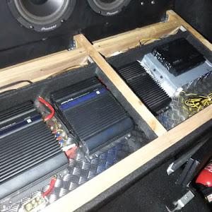 スカイライン HR31 GTS turboのカスタム事例画像 ゑちごやワークスさんの2020年11月15日18:20の投稿