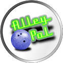 Alley Pal icon