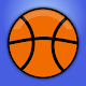 Download Flappy Basketball Dunk For PC Windows and Mac