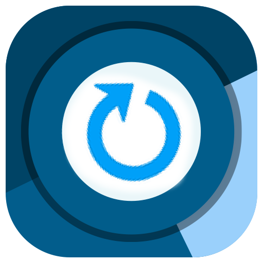 Smart Manager 2019 App PRO - Clean Expert 1 5 7 + (AdFree