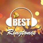 Popular New Ringtones 2019 Free   For Android 1.0