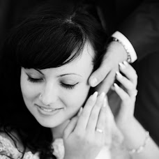 Wedding photographer Anna Guseva (angphoto). Photo of 31.10.2017