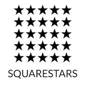 Squarestars app